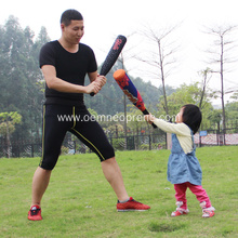 Soft safety sport toy neoprene foam baseball bat