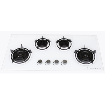 Goldline Gas Cooktop LPG