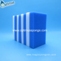 cheaper magic cleaning sponge nano eraser famous melamine foam sponge brand supplier
