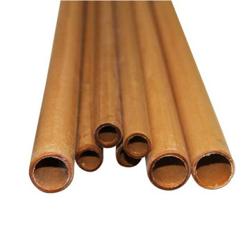 3520 Phenolic Laminated Paper Tube