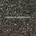 manufacturer coconut shell activated carbon