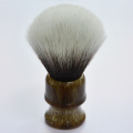 shaving brush and bowl set