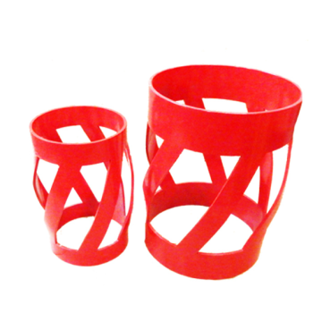 One Piece Bow Centralizer Without Any Welded