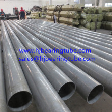 22*1mm DOM Welded Cold Drawn Steel Pipes