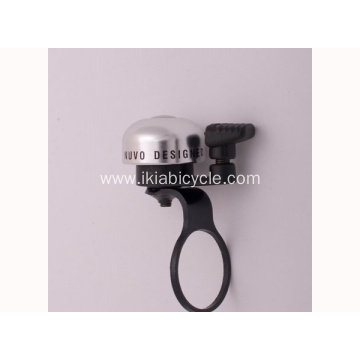 Beauty Design Bicycle Bells for Sale Bike Bell