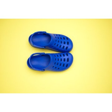 Rubber shoes odors solution