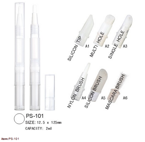 Liquid Filler Cosmetic Pen