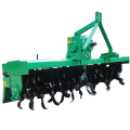 Agricultural equipment ce approved gear driven 250mm rotary tiller with best price