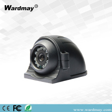 600TVL IR Car Camera