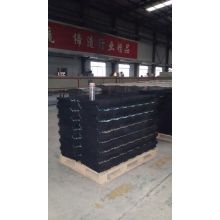 stone coated roof tile rolling machine for sale