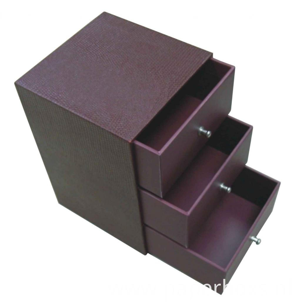 Drawer Box Db001