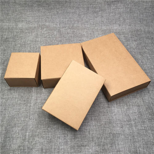 drawer box packaging cake box packaging