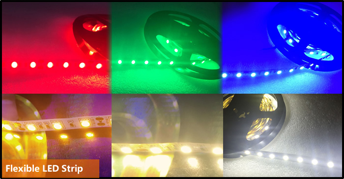 led strip 05