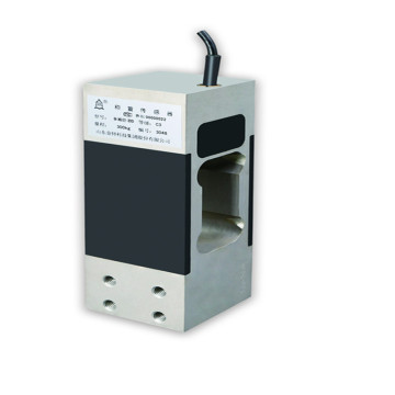High performance load cell