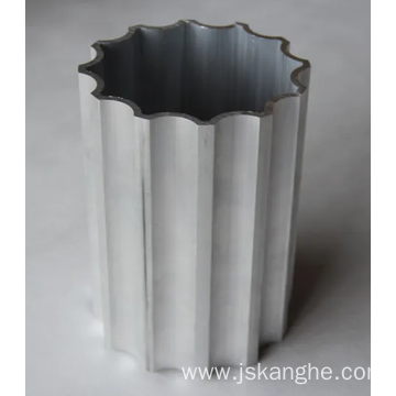Quality Assurance Aluminum Profiles for Medical Device