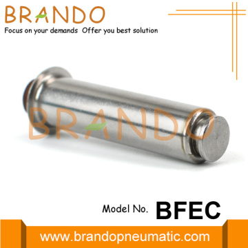 Repair Kit For BFEC Pulse Valve DMF-Y-76S DMF-Z-76S