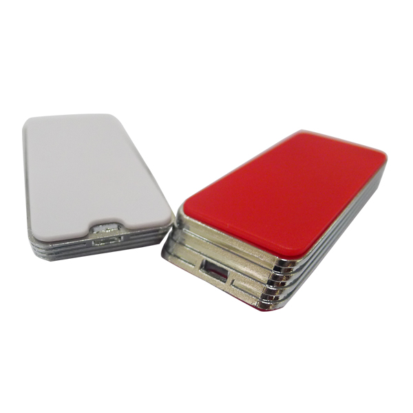 Cheap USB Flash Drive