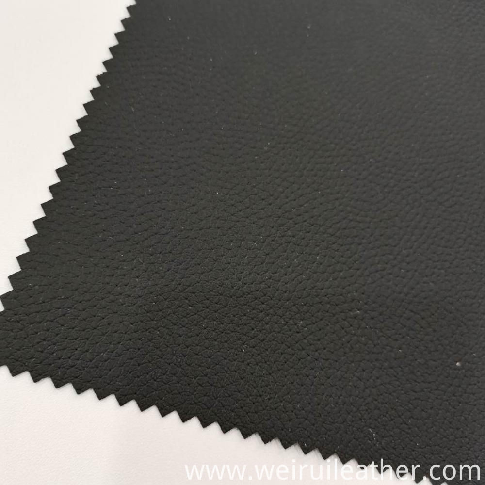 0 7mm Pvc Leather Sofa Cloth