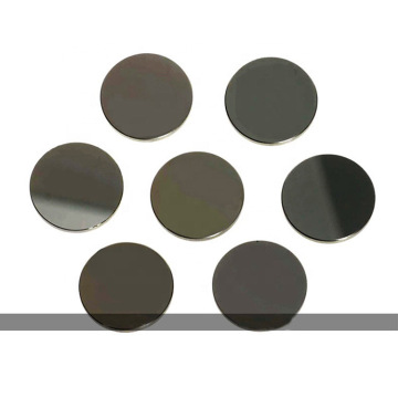 Neutral DensIty Glass FIlter for Camera