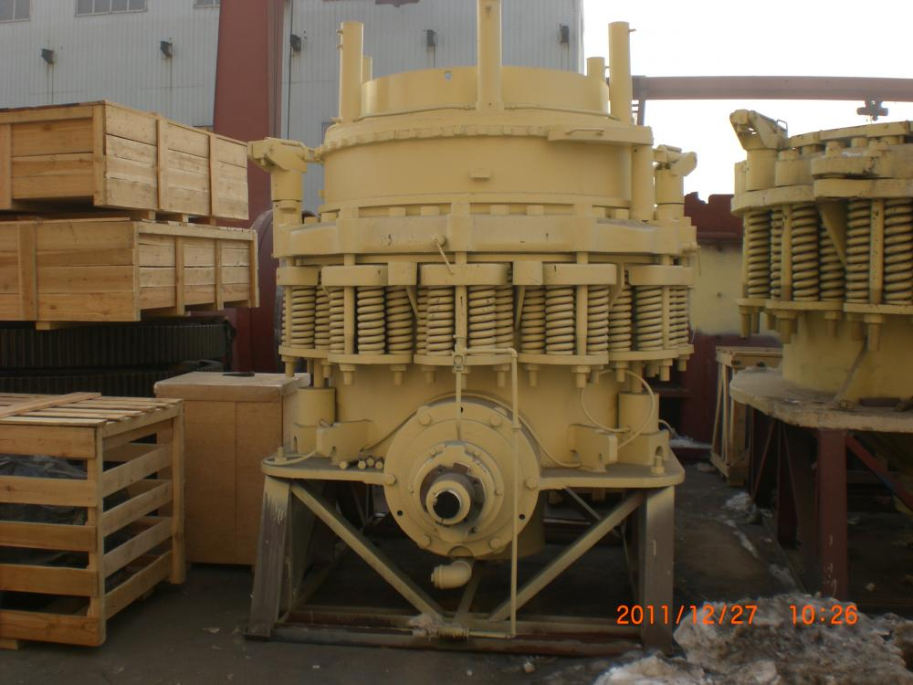 Used Mobile Jaw Crusher Price
