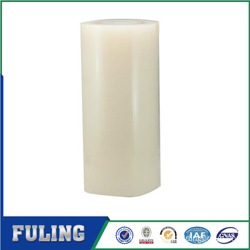 Hot Sale Cheap Heat Printing Transfer Pet Film