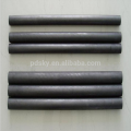 High Qquality Custom Various Size Graphite Tube