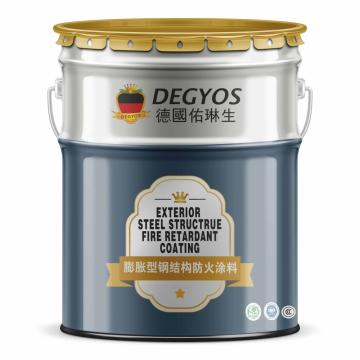 coating for house wall decoration