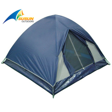 2 Man Dome Tent