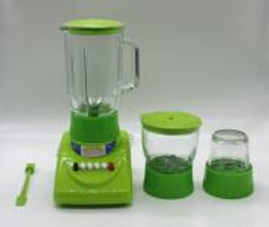 Food Mixer Blender
