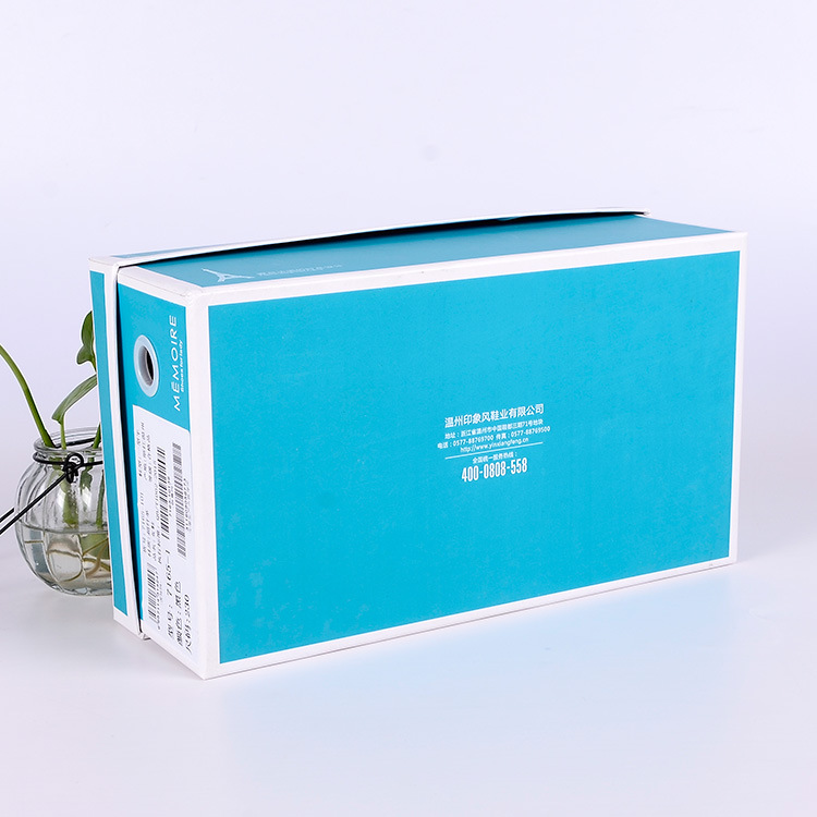 shoe_paper_box_zenghui_paper-package_company_8 (3)