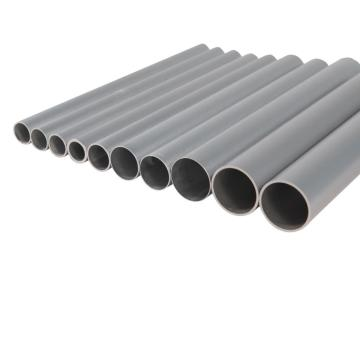 2000 series Aluminum Seamless Tube