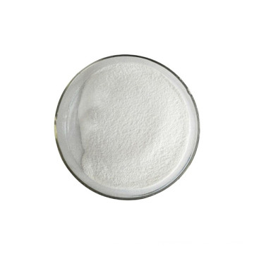 High quality CAS 119478-56-7 Meropenem trihydrate