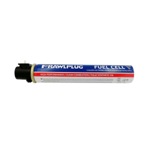 Heheng Gas Fastening Tool power source