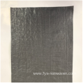 Polyethylene Floor Covering Net
