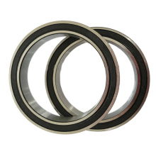 Angular contact ball bearing 7214c 70*125*24 mm