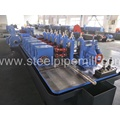 automobile stainless steel tube mill