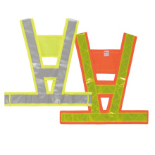 Safety vest for sales