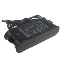 19.5V3.34A 65W AC power adapter for Dell Latitude12