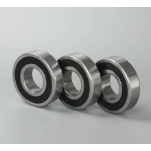 Single Row Deep Groove Ball Bearing (61860)