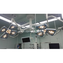 Hospital Operation Room Medical Light Led