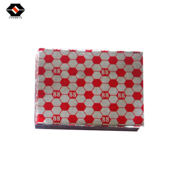 Raw Material Grade Food Wrapping Aluminium Foil