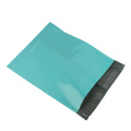 Couriers Handle Packaging Bag Poly Mailer