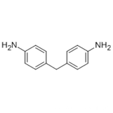 4,4'-Methylenedianiline CAS 101-77-9