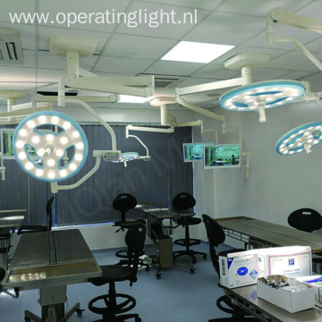 First-Aid Devices Type surgical lights