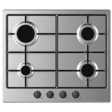 Gas Stove Candy UK Stainless Steel Top