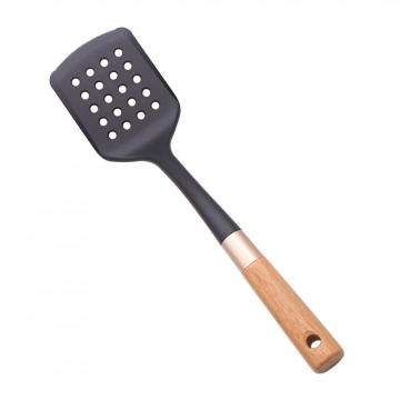 nylon kitchen utensils sets