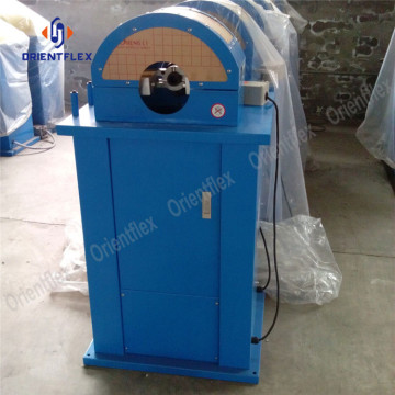 Guaranteed quality manual skiving machine HT-65F