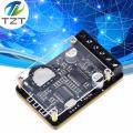 TZT 10W/15W/20W Stereo Bluetooth Power Amplifier Board 12V/24V High Power Digital Amplifier Module XY-P15W