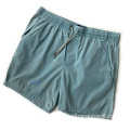 Best Selling Quick Dry Men's Training Shorts