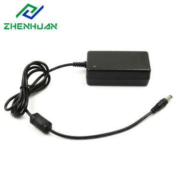 AC-DC 12V1A Power Adapter 12W for Gaming Laptop